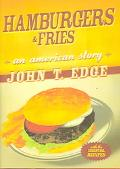 Hamburgers & Fries An American Story