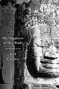 Happiness of This World Poems and Prose
