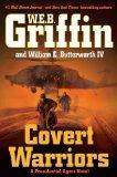 Covert Warriors (Presidential Agent)
