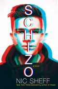 Schizo : A Novel