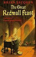 Great Redwall Feast