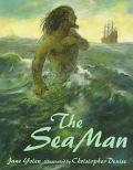 The Sea Man