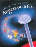 Angels on a Pin