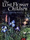 Lost Flower Children