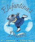 Elfantina's Dream