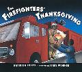 Firefighters' Thanksgiving
