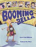 Booming Bella