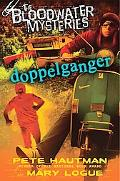 Doppelganger (Bloodwater Mysteries #3)