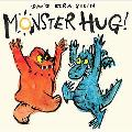 Monster Hug