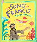 Song of Francis