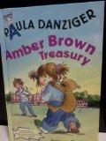 Amber Brown Treasury