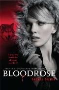 Bloodrose : A Nightshade Novel
