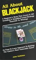 All About Blackjack