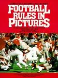 Football Rules in Pictures