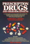 Prescription Drugs and Their Side Effects