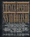 The Encyclopedia of Symbolism - Kevin J. Todeschi - Paperback