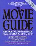 Movie Guide: The Most Comprehensive Film Reference of Its Kind