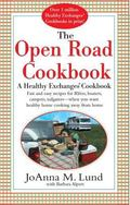 Open Road Cookbook A Healthy Exchanges Cookbook