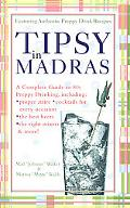 Tipsy in Madras A Complete Guide to 80s Preppy Drinking Including Proper Attire, Cocktails f...