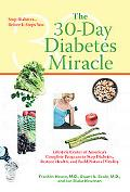 30-Day Diabetes Miracle