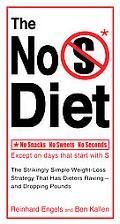 The No-S Diet