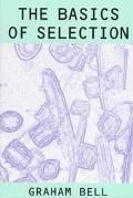 Basics of Selection