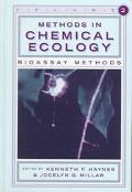 Methods in Chemical Ecology Bibassay Methods