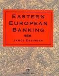 Eastern European Banking