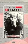 File on Churchill