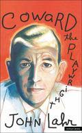 Coward the Playwright - John Lahr - Paperback