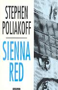Sienna Red