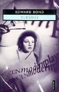 Tuesday (Methuen Modern Plays)