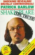 Shakespeare: The Truth