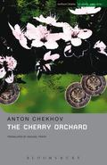 The Cherry Orchard: Methuen Student Edtion