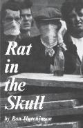 Rat in the Skull (Royal Court Writers Series)