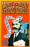 Monty Pythons Flying Circus: Just the Words Vol 1