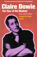 Year of the Monkey and Other Plays Designs for Living/Sodom