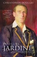 Douglas, Jardine Spartan Cricketer