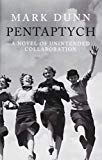 Pentaptych: A Novel of Unintended Collaboration