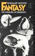 Fantasy The Literature of Subversion