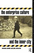 Enterprise Culture and the Inner City
