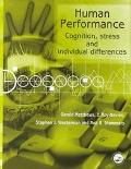 Human Performance Cognition, Stress and Individual Differences