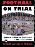 Football on Trial