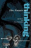 Future of Thinking Rhetoric and Liberal Arts Teaching