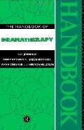 Handbook of Dramatherapy