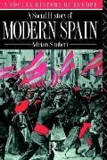 Social History of Modern Spain