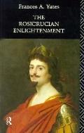 Rosicrucian Enlightenment