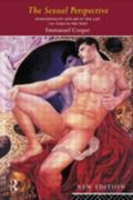 Sexual Perspective Homosexuality and Art in the Last 100 Years in the West