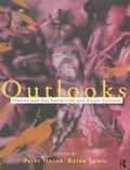 Outlooks Lesbian and Gay Sexualities and Visual Culture