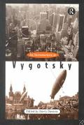 Introduction to Vygotsky